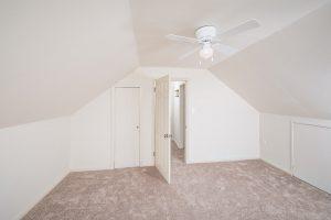 4220-silver-spring-rd_29-attic-web