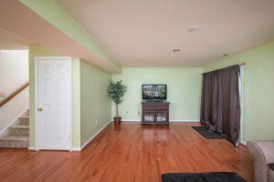 4403-pintail-ct_30-basement-web