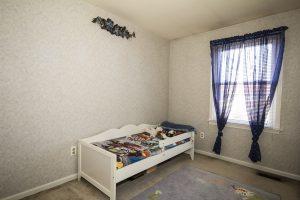 5455-king-arthur_15-bedroom