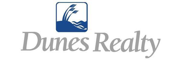 Dunes Realty Sales