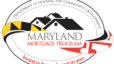 Maryland- Mortgage Programs