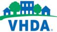 Virginia – VHDA