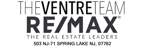 The Ventre Team | RE/MAX The Real Estate Leaders