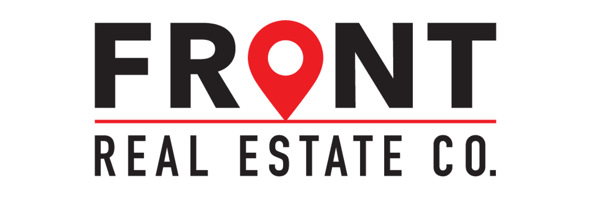 Front Real Estate Co.