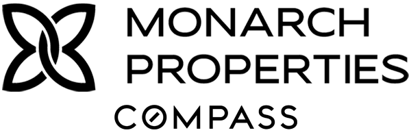 Monarch Properties | Compass