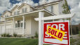 Experts Expect Another Record Year for Home Sales in 2021