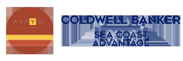 Aspyre Realty Group | Coldwell Banker Sea Coast Advantage