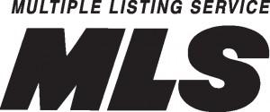 Utah Realtors MLS