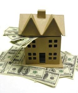 Utah Rental Income