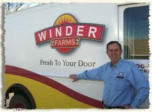 winder_truck-300x222