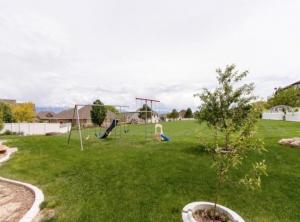 109 Sandpiper Ln Saratoga Springs Utah