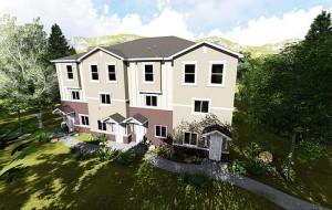 4-plex's $749,000 2-plex's $340,000 Property Details Rental Analysis 