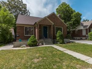 500 N Duplex - Provo Duplex $359,900 Property Details Rental Analysis