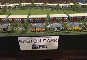 Easton Park - American Fork 12-Plex's $1,980,000 4-plex's Sold Out 3-plex's $495,000 Property Details Rental Analysis