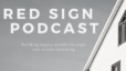 Red Sign Podcast Episode: Off-Grid Housing In the Middle of the City Part 1