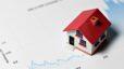 Average Rental Prices Rising Sharply