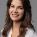 Sarah Mann, Center City Mortgage