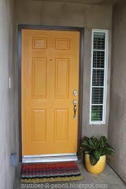 e4realty front door