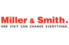 miller and smith E4Realty