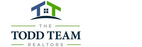 The Todd Team Realtors | Select Homes Real Estate, Inc.