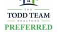 The Todd Team's Preferred Service Providers