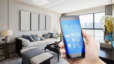 Is Your Home Ready To Be Smart?