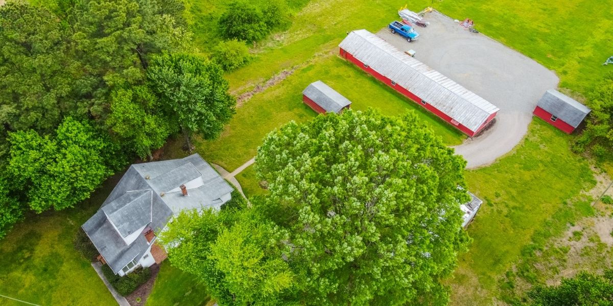 Listing Image_8533 Holly Hill Rd