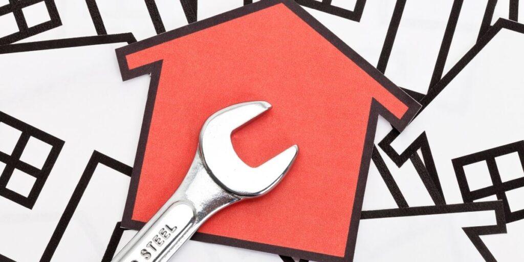 Image Home Repairs (1)