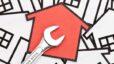 Image Home Repairs