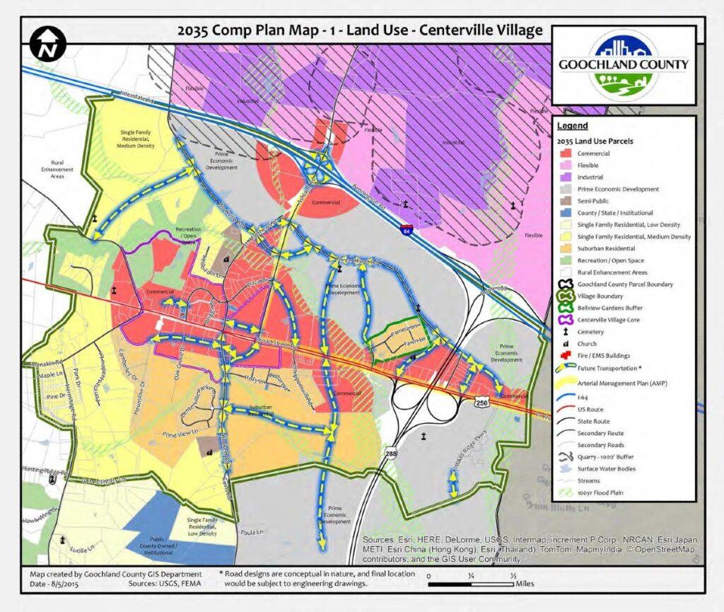 2035-Comp-Plan---Land-Use-Maps-Centerville Village (002)