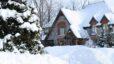 Blog_Winter Home