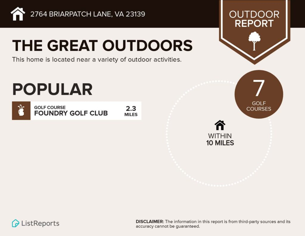Infographics for 2764 Briarpatch Lane_Page_1