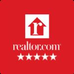 Realtor Icon
