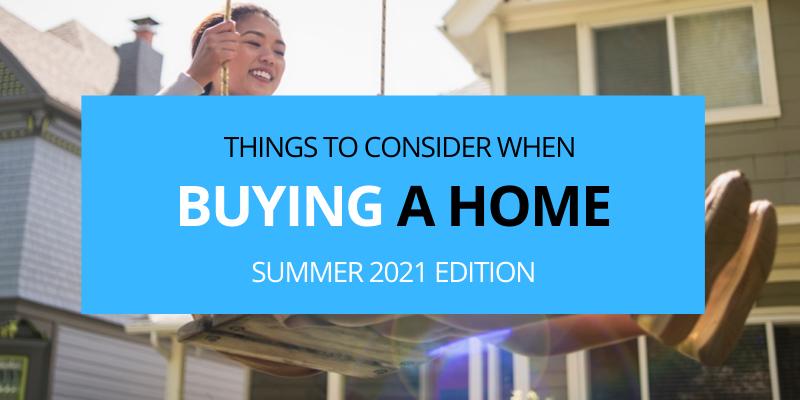 KCM Summer 2021 Home Buyer