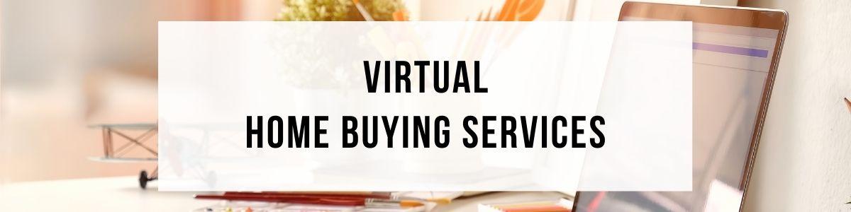 Virtual Buying Image