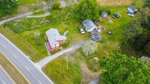 7383 Pole Green Rd, Mechanicsville, VA 23116