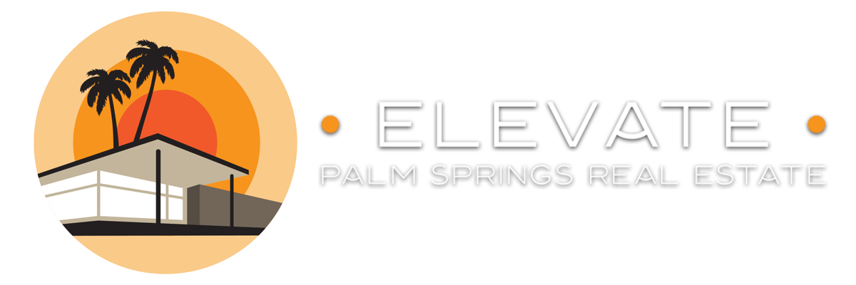 Elevate Palm Springs