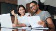 24 Good Financial Habits