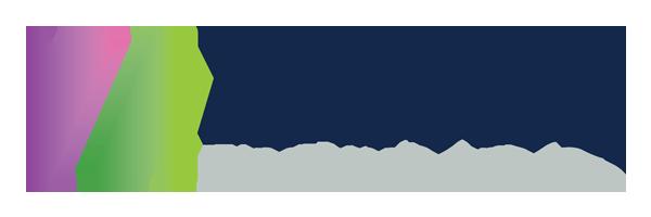 Zutila, Inc. Logo