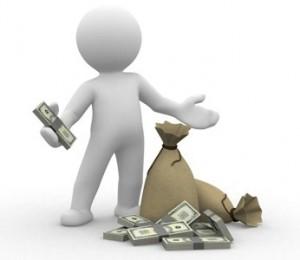 online_casino_bonus-300x260