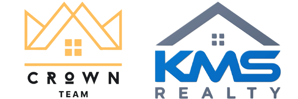 The Crown Team | KMS Realty