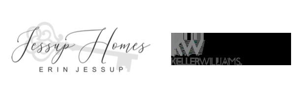 Jessup Homes Real Estate   Keller Williams Realty Partners Inc.