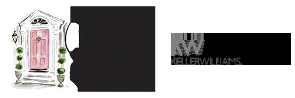 Jessup Homes Real Estate | Keller Williams Realty Partners Inc.
