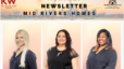 September Mid Rivers Homes Buzz