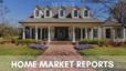 April 2021 Sold Homes Report in Oxford, MS