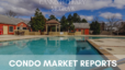 May 2021 Sold Condos Report in Oxford, MS