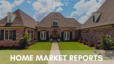May 2021 Sold Homes Report in Oxford, MS