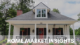 June 2021 Sold Homes Report in Oxford, MS