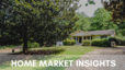 July 2021 Sold Homes Report in Oxford, MS