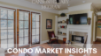 August 2021 Sold Condos Report in Oxford, MS